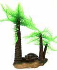 Reptile One R1-24354 Hermit Crab Palm Tree Wtortoise 17x13x21cm