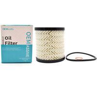 Oil Filter 11427622446 For Citroen C2 Fiat Fiorino Ford Focus II MINI R55 R56