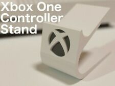 Xbox One Controller stand 2 For 10$ -- White