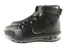 Nike Nike Air Max 360 Talla de calzado hombre US 9 Zapatos