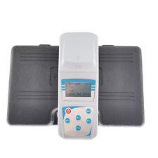 Water Quality Analyzer Turbidimeter Light Scattering Turbidity Tester 0 200ntu
