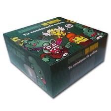 Cajas de condones a elegir -elige tus preservativos Durex, Pasante, INLOVE...-