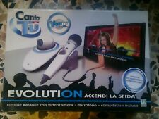 CANTA TU CARTUCCIA EVOlution 1 pz modelli assortiti NCR01662