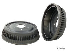 Brake Drum fits 1967-1989 GMC G1500 C1500 C1500,G1500  MFG NUMBER CATALOG