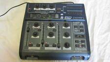 Behringer B-Control Audio BCA2000 Audio/Midi Interface USB 2.0