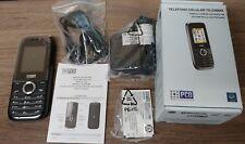 PCD TeleFono Celular TE1299MX 3G GSM w fm radio new in box oem MOVISTAR