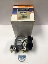 VISTEON A/C Compressor #92600-8B760, 4 Seasons 58474, VALEO 10000154 NEW COMP.