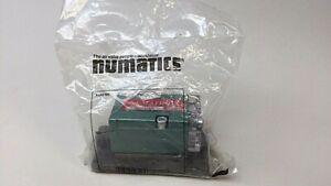 Numatics RA7-0103 Numatrol Relay Valve