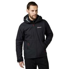 Men S Camping Amp Hiking Jackets Amp Waterproofs For Sale Ebay