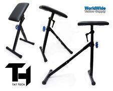 TAT TECH MULTI ADJUSTABLE TATTOO ARMREST Shop Equipment Furniture Supply Machine