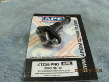 Kawasaki APE KTZX6-PRO Manual Cam Chain Tensioner FITS MANY MODELS SEE TABLE