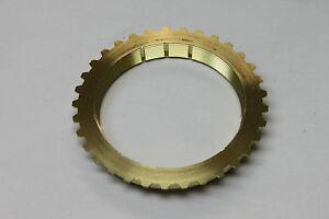 Tremec T56 Reverse Gear Synchronizer Bronze Blocker Ring 1386-091-007