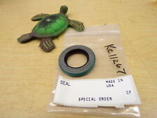 NEW Dodge 200 S/O Seal 276173, Size O/S *Free Shipping*