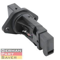 New Mass Air Flow Sensor Meter MAF FOR Porsche 911 Carerra Boxster 0280217007