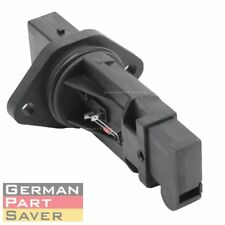 New Mass Air Flow Sensor Meter MAF FOR Porsche 911 Carerra Boxster 0280217007