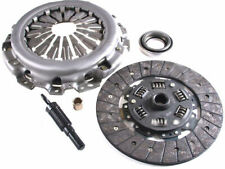 For 2007-2011 Nissan Altima Clutch Kit 18553MD 2008 2009 2010 3.5L V6