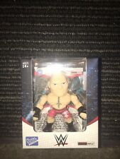 THE LOYAL SUBJECTS WWE WWF UFC BROCK LESNAR UNIVERSAL CHAMPIONSHIP / RING CHASE