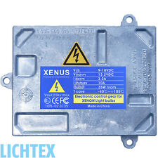 XENUS D1S 1307329115 Xenon Scheinwerfer Steuergerät Ersatz für AL Audi A3 A4 TT