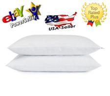 Serta Gel Memory Foam Cluster Pillows, Set of 2- Best Price*