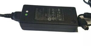 Genuine Targus AC Adaptor 120W for ACP71 & ACP77 Docking unit (19.5V 6.15A)