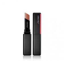 COLORGEL LIPBALM - BALSAMO N.111 BAMBOO -  Shiseido
