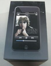 Apple iPod touch 1ST GEN Generation (16 GB) AS IS Battery Does Not Hold Charge