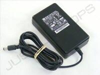 Véritable Original Phihong 18V 0.8A 14W Adaptateur Alimentation AC Chargeur PSU