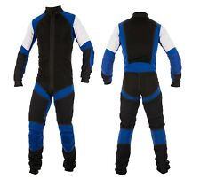 Skydiving Jumpsuit Custom Handmade High Quality Product