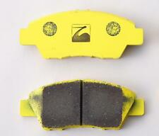 SPOON FRONT  BRAKE PAD For HONDA INTEGRA DC2 DB8  45022-EK9-000