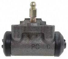 ACDelco 18E392 Rear Wheel Brake Cylinder