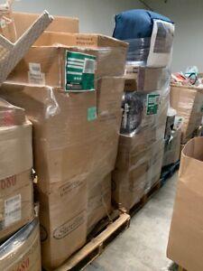 Caja Amazon Devoluciones / Amazon Box Returns