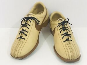 Nike Bowling Shoes for Men for sale | eBay
