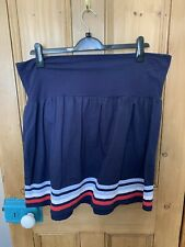 Jojo maman bebe Maternity Skirt Size 16