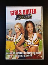 Girls United Again (Girls United 2) DVD neu OVP
