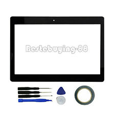 USA New Touch Screen Digitizer for Nextbook Flexx 10 NXW101QC232 Tablet