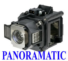 Lampada proiettore ELPLP 62 PowerLite Pro G5550 G5550NL G 5450 WUNL EB-G5450WU 4100