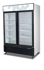 Restaurant Coolers Amp Refrigerators For Sale Ebay