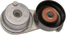 New GoodYear Belt Tensioner Fits 03-11 Town Car Crown Vic Mustang 4.6L 49293