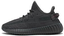 Adidas Yeezy Boost 350 V2 Black Non-Reflective FU9006