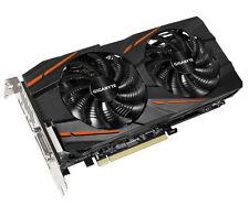 ASUS Radeon RX 580 DirectX 12 DUAL-RX580-O8G 8GB 256-Bit GDDR5 (New/Sealed)