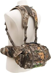 Aplz Outdoors Little Bear hunting pack