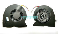 New Lenovo IdeaPad Y510P Y510PA CPU Cooling Fan BNTA0612R5H