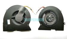 Lenovo IdeaPad Y510p Y510pa CPU Cooling Fan BNTA0612R5H