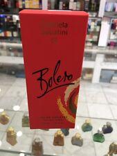 Bolero EDT Natural Spray 30 ML by Gabriela Sabatini