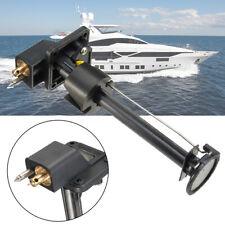 Fuel Tank Gauge Meter Assy Management for Yamaha Outboard Engine Motor 12L 24L