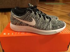 Nike LunarEpic Flyknit Review Running Shoes Guru