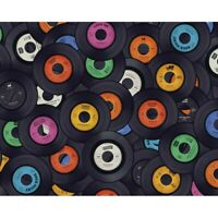 45 rpm's . 10 for $9.99 You Pick . FREE Shipping . Various Artist, Genres, Years