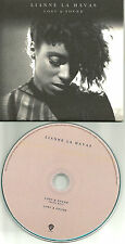 LIANNE LA HAVAS Lost & found w/ RARE EDIT UK Made CARD SLEEVE PROMO DJ CD single