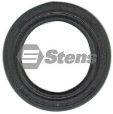 OIL SEAL FITS TECUMSEH REPLACES P/N 32600 $6.95 DELIVERED.