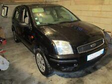 toutes pieces Ford Fusion 1.4 tdci - 2003 - compatible fiesta V VI ..